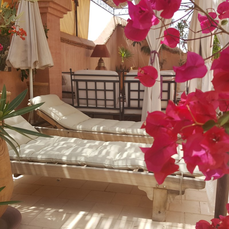 Riad-Naila-Vacation-Rental-Marrakech-40a-800x800 Vacation Rental Marrakech Riad Naila
